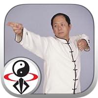 Eight Brocades Qigong - Standing Exercise