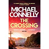 The Crossing (Harry Bosch Book 18) (English Edition)