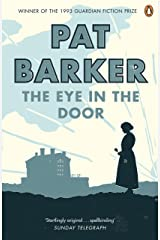 The Eye in the Door (Regeneration Trilogy Book 2) Kindle Edition