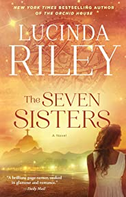 The Seven Sisters, Volume 1: Book One