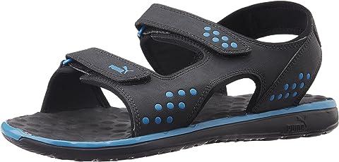 Puma Unisex Faas sandal Ind. Athletic & Outdoor Sandals