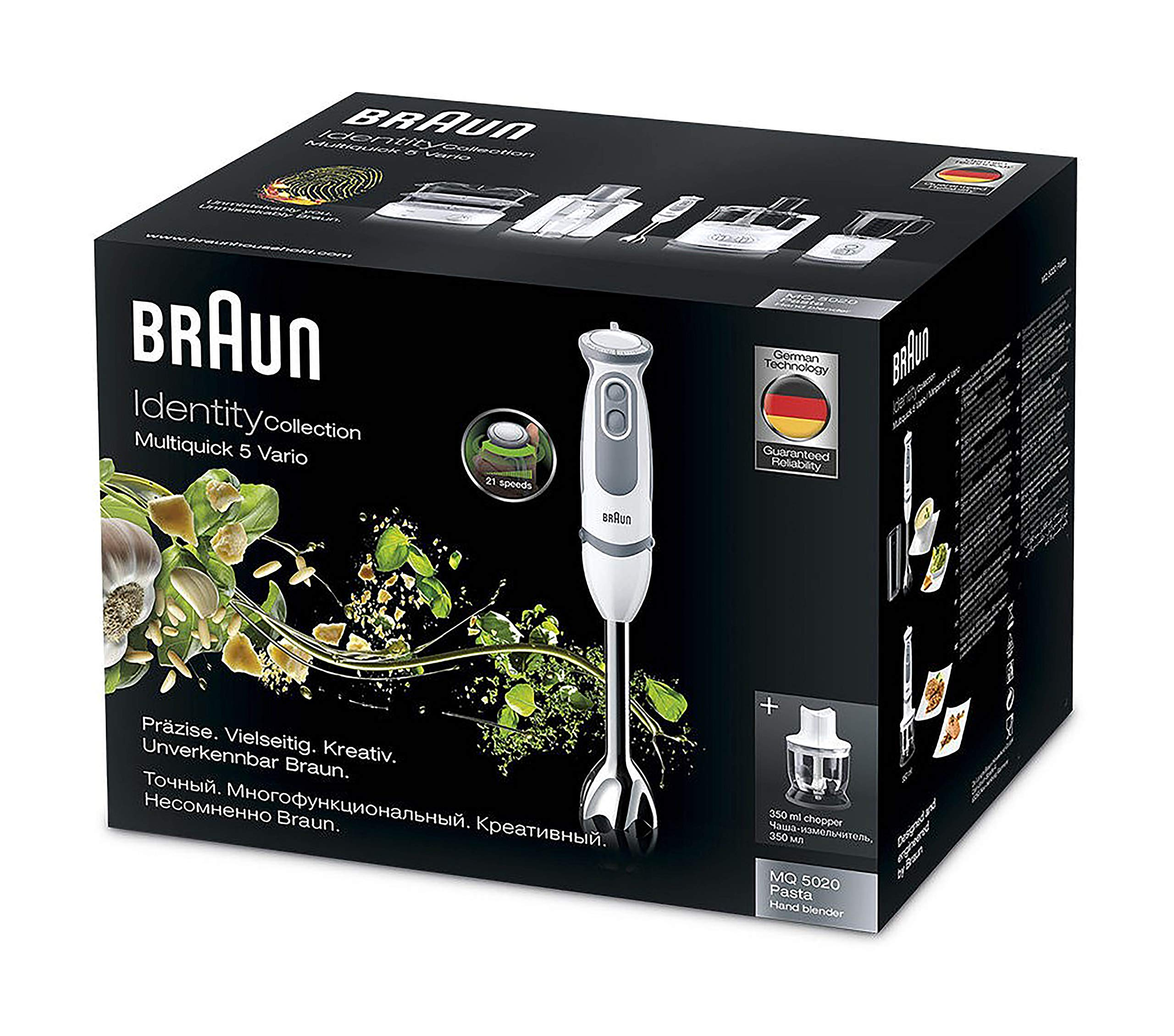 Braun-Stabmixer-MQ-5020-750-Watt-weigrau