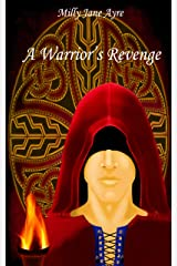 A Warrior's Revenge (Mixed Kingdoms Series Book 8) Kindle Edition