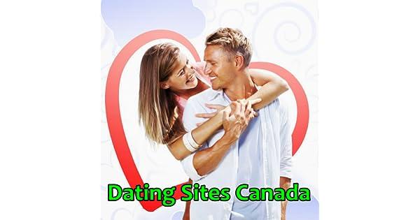 online dating rådgiver