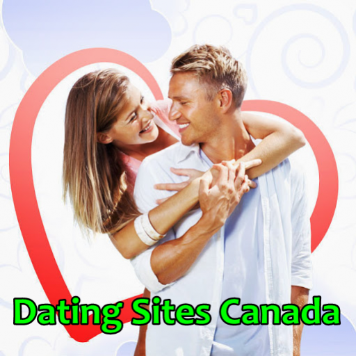 dating.com uk sites canada