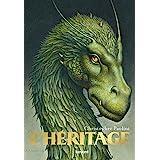 Eragon, Tome 04 : L'Héritage (French Edition)