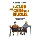 El Club del Crim dels Dijous: 1293 (Clàssica)