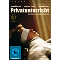 PRIVATUNTERRICHT (Deutsche Synchronfassung)