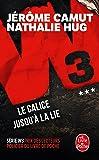 Le Calice jusqu'à la lie (W3, Tome 3)