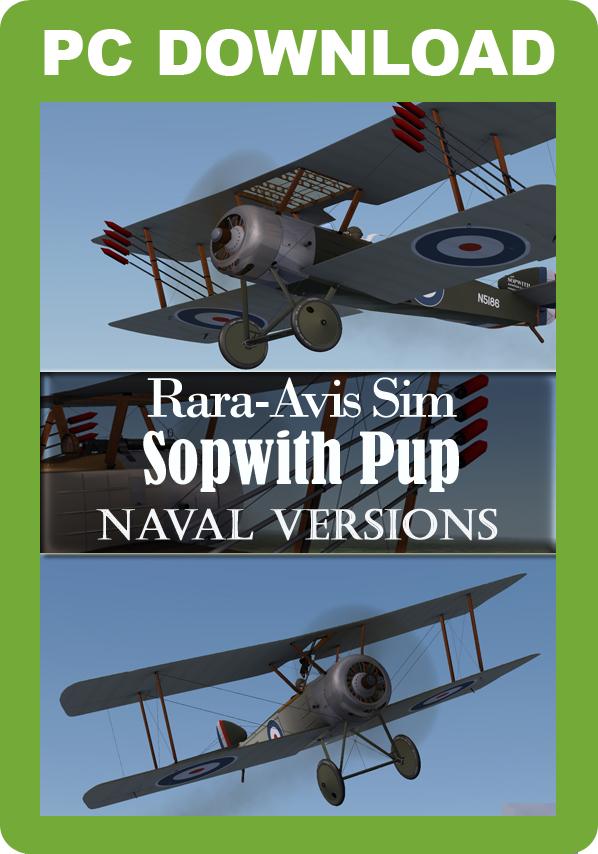 rara-avis-sim-sopwith-pup-naval-versions-download