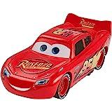Mattel Disney Cars DXV32 - Disney Cars 3 Die-Cast Lightning McQueen Spielzeugauto
