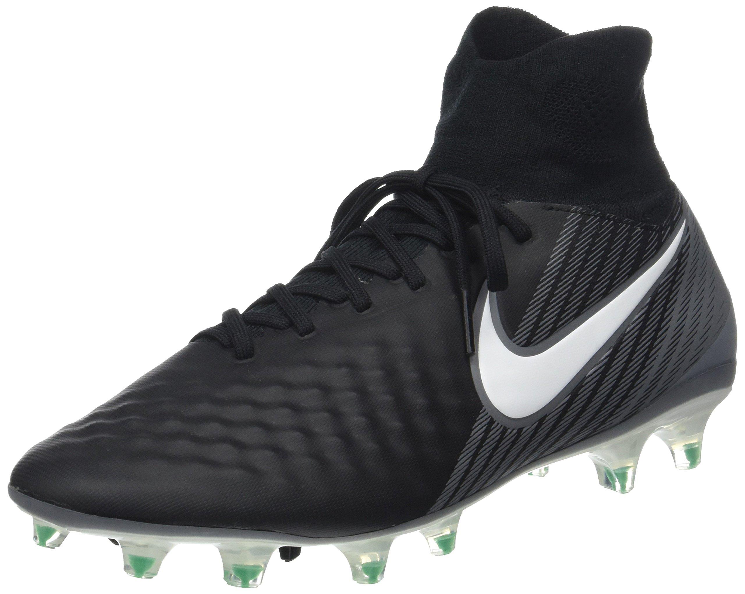 8feddd3a5db6 Nike Herren Magista Orden Ii Fg Fußballschuhe