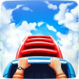Best Disney App Jeux - RollerCoaster Tycoon® 4 Mobile™ Review