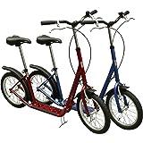 kinderfahrrad kawasaki classic fahrrad kinder rad 12 zoll. Black Bedroom Furniture Sets. Home Design Ideas