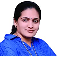 Rupali Patil Thombare For Tablet