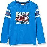 Salt & Pepper Camisa para Niños