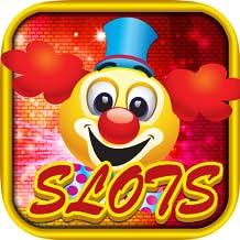 Jackpot Slots Blitz de dulces de caramelo Wizard y Trucos Juegos de Casino en Android y Kindle Fire Gratis