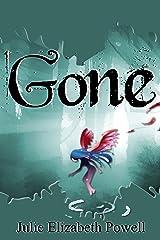 Gone Kindle Edition