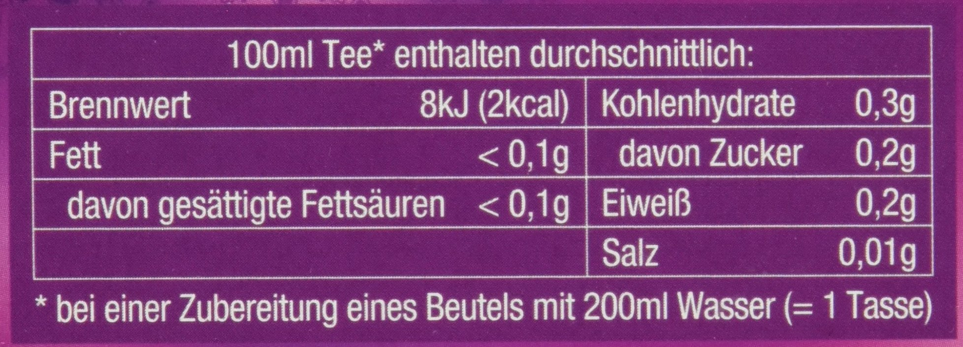 Teekanne-Trkischer-Apfel-55g-20-Beutel