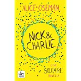 Nick and Charlie (German Edition)