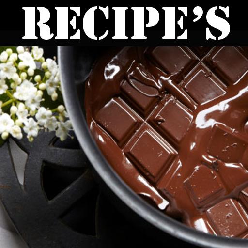 homemade-chocolate-recipes