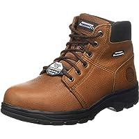 Skechers Men's Workshire Classic Boots