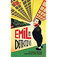 Emil and the Detectives (Oberon Modern Plays) (English Edition)
