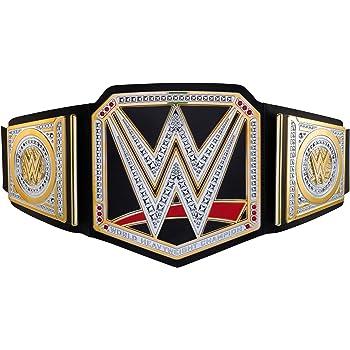 WWE RAW Tag Team Championship Title Belt FLB13
