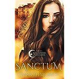 Sanctum (Blackwater Pack Book 1) (English Edition)