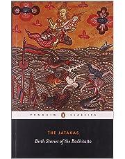 The Jatakas (Penguin Classics)