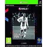 FIFA 21 (Xbox Series X) [Edizione: Francia]