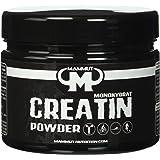 Mammut Nutrition - Creatin Monohydrat, magnesiumoptimiert, 300 g Dose