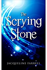 The Scrying Stone (Crone Chronicles Book 3) Kindle Edition