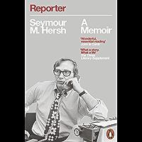 Reporter: A Memoir