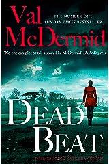 Dead Beat (PI Kate Brannigan, Book 1) Kindle Edition
