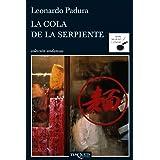 La transparencia del tiempo (Serie Mario Conde) eBook: Padura ...