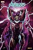Avengers (fresh start) N°8
