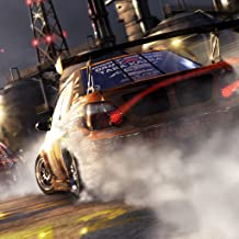 juego de coches drift