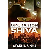 Operation Shiva: Shadow Wing #1