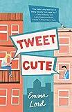 Tweet Cute (International Edition)