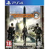 Tom Clancy's - De Divisie 2/PS4 [