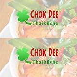 Chok Dee Thaiküche