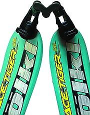 Super Ski Wedgie - Ski-Bügel für Kinder