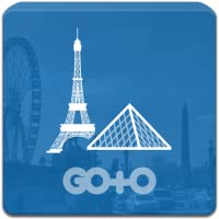 Paris Travel Guide for TV - Videos, Attractions, Restaurants & Things To Do
