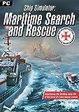 Ship Simulator: Maritime Search and Rescue [Code Jeu PC/Mac - Steam]