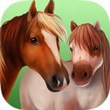 HorseWorld: Mon amour de cheval