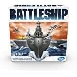 Hasbro Games Battleship Game