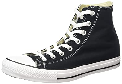 converse chuck taylor all star amazon