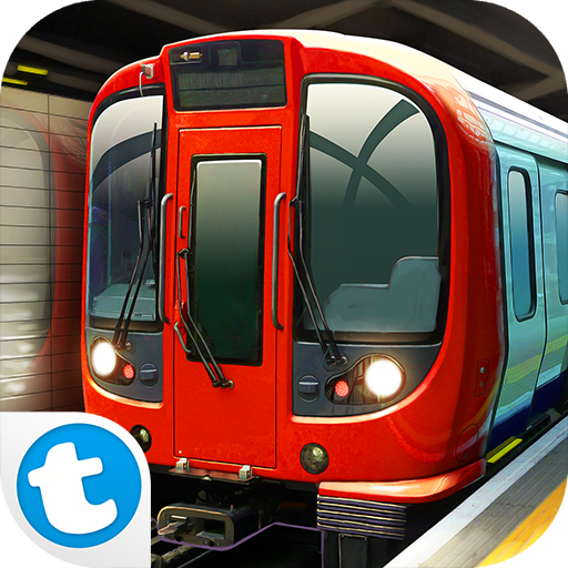subway-simulator-2-london-edition-free
