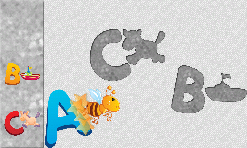 how to learn spanish alphabet fast